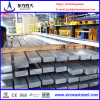 hot rolled spring steel flat bar
