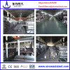 201 hard stainless steel coil  made in China with highly quality and best price