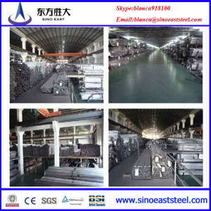 price cut manufacture stainless coil made in china