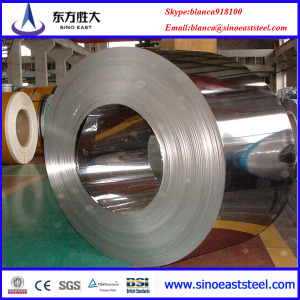304 stainless steel cold rolled coil