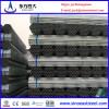 Top Galvanized Pre Galvanized Pipe  In Tianjin