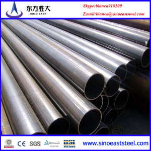 304L welded stainless steel pipe for sales in China