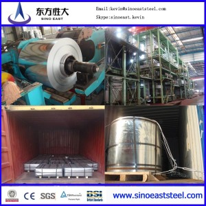 Tin Coil,Tiplate Strip,Tin Sheet