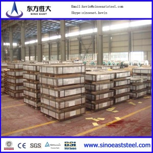 top quality tin sheet in stock tin sheet tin plate