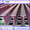 SINO EAST hot rolled H beam