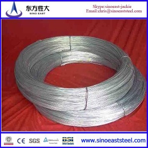 stainless steel wire /Kitchen Scourer wire