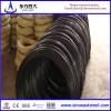 iron wire mesh price