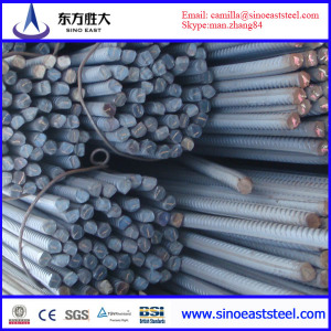 reinforced steel bar with cheap price