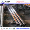ASTM-270 stainless steel pipes