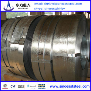 galvanized steel coil factory in china