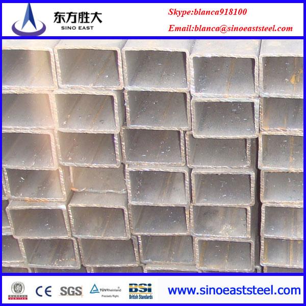 Fotos de tubo estructural cuadrado astm tubo de acero - Tubos cuadrados acero ...