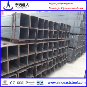 200x200 steel square pipe
