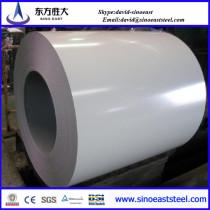 0.45mm*1220mm PPGI steel coil