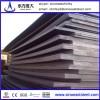steel plate hardox 500