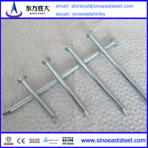 Common Nail Standard Sizes Factory