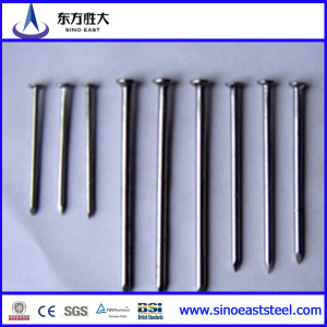 2 inch low price common nails Factory