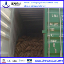 Iron Gi Wire In Roll Manufacturer China
