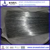 BWG8-24 Gauge Galvanized Steel Wire factory price in China
