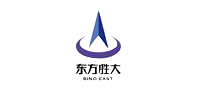 Sino East Steel Enterprise Co., Ltd.