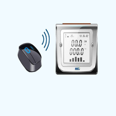 Solar PV Monitor (HA107)