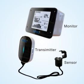 Wireless Electricity Energy Monitor (HA102)