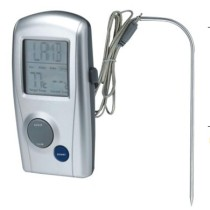 Digital Oven Thermometer (HT642 )