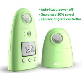 Unique Air conditioning power saver/electronic energy-saving device for air conditioner