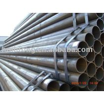 erw api welded carbon steel pipes