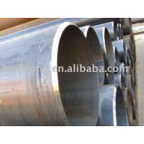 erw line pipes