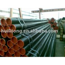 ERW Line Tube for gas line