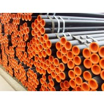 Structural Welded tubes ASTM A53