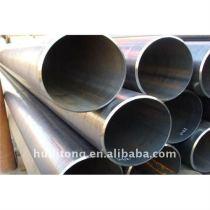 API 5L PSL1 erw steel pipe