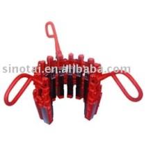 Drill Collar Slips WT type
