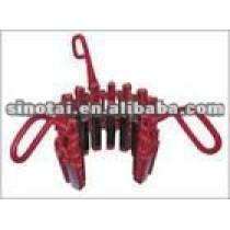 API 7K Drill Collar Slip Type WT