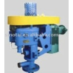 drilling motor