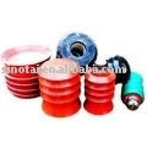 cementing bottom plug(cementing tool)