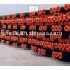 "oil well j55/k55 6 5/8""casing pipe"