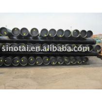 "api 5ct 4 1/2"" stc/ltc/btc p110/c90 casing pipes"