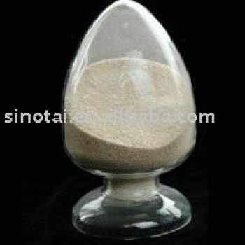 synthetical SCM for drilingl fluid(LCM)
