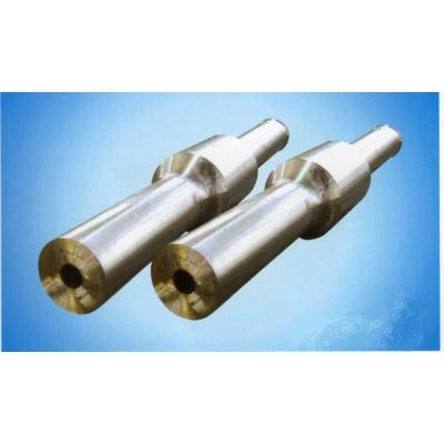 Nonmagnetic stabilizer