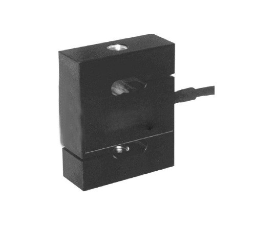 615B 200kg 500kg S Type load cell for crane scale
