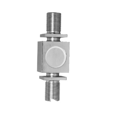 635H 10t to 50t S Type load cell for crane scale