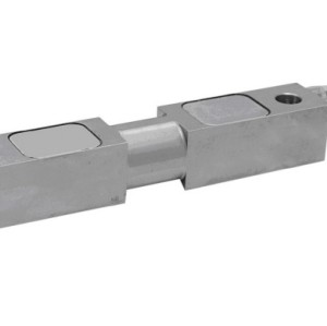 653B 1Klb to 75klb Double ended load cell load cell for truck scale