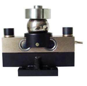 612B 10t to 50t Double ended load cell for truck scale