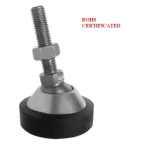 Automatic Mounting foot-AMT, Rohs Certificated
