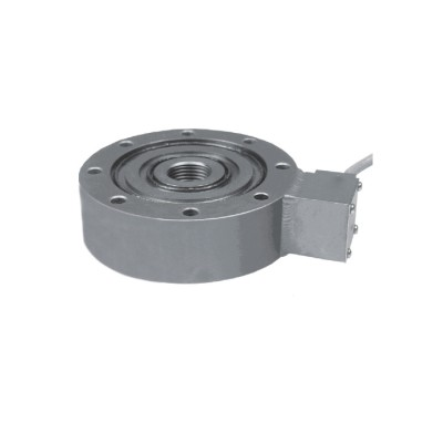 656A 1000kg to 300000kg Tension and compresion load cell for withstanding extraneous loads
