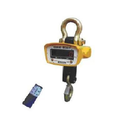 OCS-S-3T Crane Scale for remote controler