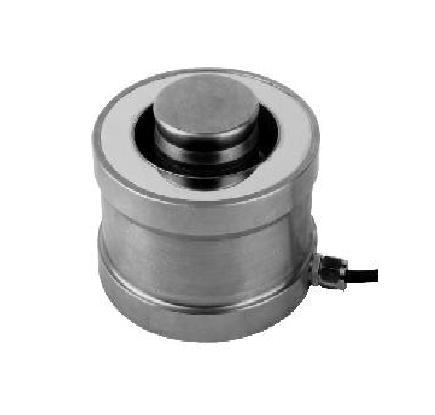 Axle load cell-636NS-alloy steel, 1~150t