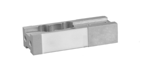 618D 3kg to 50kg single point load cell for pricing scale