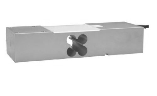 678A 250kg single point load cell for platform scale